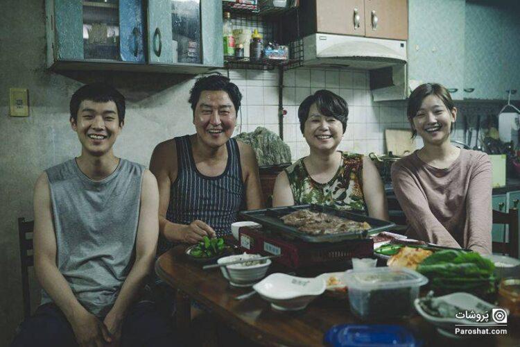 12 فیلم آسیایی جذاب و دیدنی که بر فرهنگ عامه تأثیر گذاشتند