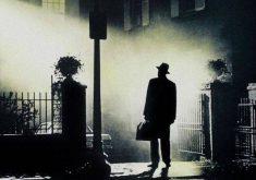 """10 حقیقت درباره پشت صحنه فیلم """"جنگیر"""" (The Exorcist)"""