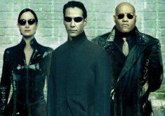 """10 دیالوگ به یادماندنی در فیلمهای """"ماتریکس"""" (The Matrix)"""
