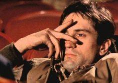 """رتبهبندی 10 لحظه جالب در فیلمهای """"مارتین اسکورسیزی"""" (Martin Scorsese)"""
