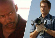 """10 تفاوت بزرگ میان سریال و کتاب """"دکستر"""" (Dexter)"""