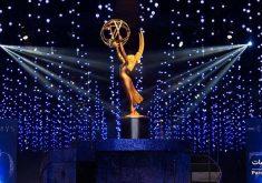 نامزدهای جوایز امی 2020 اعلام شدند