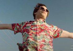 """7 فیلم جذاب و دیدنی شبیه فیلم """"پالم اسپرینگز"""" (Palm Springs) که باید تماشا کنید"""