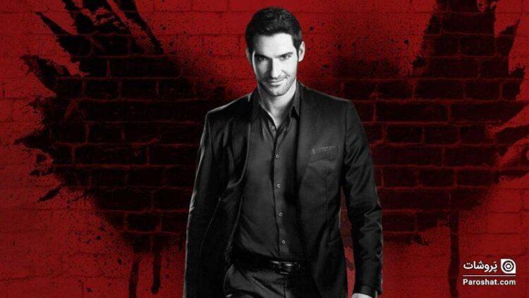 """10 سریال جذاب و دیدنی شبیه """"لوسیفر"""" (Lucifer) که باید تماشا کنید"""