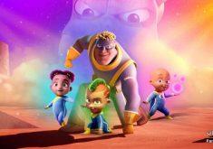 """7 فیلم جذاب و دیدنی شبیه انیمیشن """"بیباک"""" (Fearless) که باید تماشا کنید"""