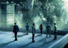 """15 دیالوگ فیلم """"تلقین"""" (Inception) که شما را به فکر فرو میبرد"""