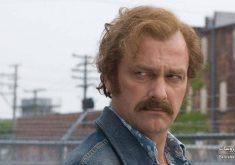 """7 فیلم جذاب و دیدنی شبیه فیلم """"کشتن مرد ایرلندی"""" (Kill The Irishman) که باید تماشا کنید"""