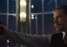 اولین تریلر رسمی فیلم Death On the Nile؛ بازگشت کنت برانا در نقش هرکول پوآرو