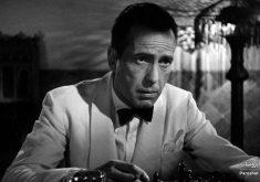 """معرفی بهترین فیلمهای """"هامفری بوگارت"""" (Humphrey Bogart)؛ ستاره سینمای کلاسیک"""