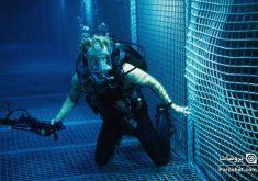 """7 فیلم جذاب و دیدنی شبیه فیلم """"دریای آبی عمیق"""" (Deep Blue Sea) که باید تماشا کنید"""
