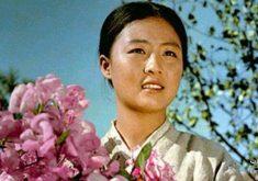 معرفی 5 فیلم جذاب و دیدنی از کره شمالی