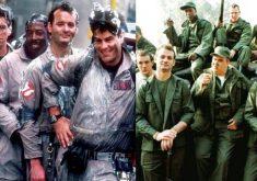 """10 فیلم جذاب و دیدنی به کارگردانی """"ایوان رایتمن"""" (Ivan Reitman) که باید تماشا کنید"""