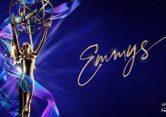 لیست برندگان نهایی امی 2020؛ Succession برنده بهترین سریال درام شد