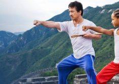 """7 فیلم رزمی جذاب و دیدنی شبیه فیلم """"بچه کاراتهکار"""" (The Karate Kid) که باید تماشا کنید"""