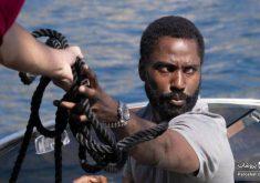 فروش جهانی فیلم Tenet از مرز 100 میلیون دلار عبور کرد