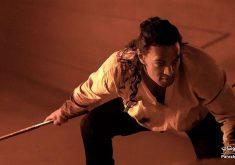 اولین تریلر رسمی از فیلم پرستاره Dune منتشر شد + ویدئو