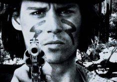 10 فیلم عجیب ولی تأثیرگذار در ژانر وسترن که باید تماشا کنید