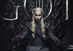 """بررسی پایان سریال """"بازی تاج و تخت"""" (Game Of Thrones) و معنی آن"""