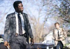 """15 سریال جذاب و دیدنی شبیه سریال """"کارآگاه حقیقی"""" (True Detective) که باید تماشا کنید"""