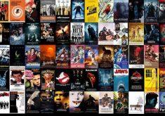 چرا بعضی از فیلمها هرگز فراموش نمیشوند؟ بررسی عوامل تأثیرگذار در ماندگاری فیلمها در سینما