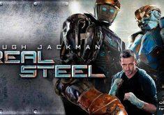 """7 فیلم جذاب و دیدنی شبیه فیلم """"پولاد ناب"""" (Real Steel) که باید تماشا کنید"""