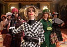 تاریخ پخش فیلم The Witches با انتشار اولین تریلر مشخص شد