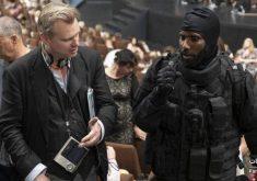 فروش جهانی فیلم Tenet از 320 میلیون دلار بیشتر شد