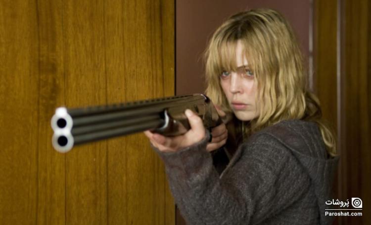 معرفی برخی از بهترین فیلمهای ترسناک فراموششده که باید تماشا کنید