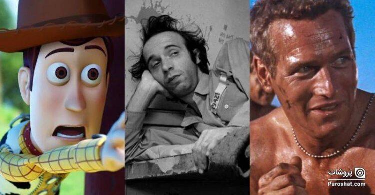 رتبهبندی بهترین فیلمهای تاریخ سینما با موضوع فرار که باید تماشا کنید (بر اساس امتیاز IMDb)