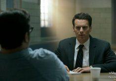 دیوید فینچر احتمال پایان یافتن سریال جنایی Mindhunter را تایید کرد