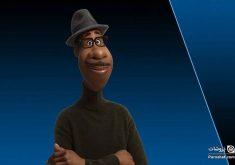 انیمیشن Soul به جای اکران در سینما از شبکه دیزنی پلاس منتشر خواهد شد