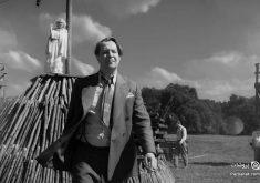 تاریخ انتشار فیلم Mank، جدیدترین اثر دیوید فینچر، مشخص شد (آپدیت: انتشار اولین تریلر)