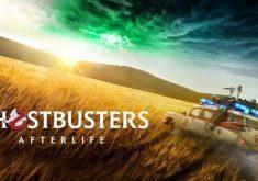 اکران فیلم Ghostbusters: Afterlife دوباره با تاخیر مواجه شد