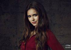 """لیست بهترین فیلمها و سریالهای """"نینا دوبرو"""" (Nina Dobrev) براساس امتیاز IMDb"""