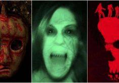 """10 فیلم ترسناک جذاب و دیدنی شبیه فیلم """"فعالیت فراطبیعی"""" (Paranormal Activity)"""