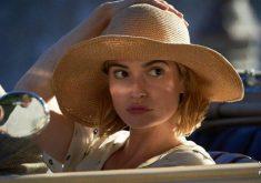 """7 فیلم جذاب و دیدنی شبیه فیلم """"ربکا"""" (Rebecca) که باید تماشا کنید"""