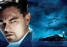 """معرفی فیلم """"جزیره شاتر"""" (Shutter Island)؛ نیمه پنهان و تاریک روان آدمی"""