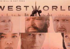 """10 سریال علمی-تخیلی جذاب و دیدنی شبیه سریال """"وست ورلد"""" (Westworld) که باید تماشا کنید"""
