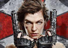 """10 فیلم جذاب و دیدنی شبیه چندگانه """"رزیدنت ایول"""" (The Resident Evil) که باید تماشا کنید"""