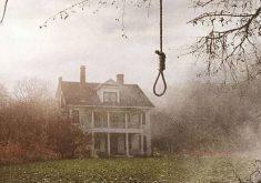 رتبهبندی بهترین خانههای تسخیرشده در فیلمهای ترسناک