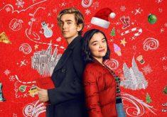 """7 سریال جذاب و دیدنی شبیه سریال """"دش و لیلی"""" (Dash & Lily) که باید تماشا کنید"""