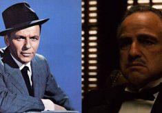 """10 بازیگر که نزدیک بود در سهگانه """"پدرخوانده"""" (The Godfather) بازی کنند"""