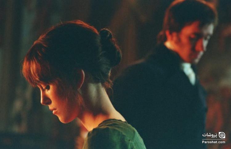 رتبهبندی بهترین صحنههای اعتراف به عشق در فیلمهای معروف عاشقانه