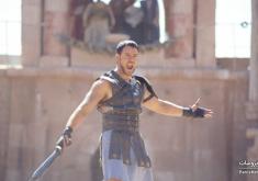 """معرفی فیلم """"گلادیاتور"""" (Gladiator)؛ داستانی که قلبتان را تسخیر میکند"""