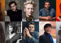 25 بازیگر برتر قرن بیستویک به انتخاب مجله نیویورک تایمز