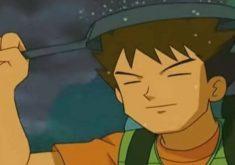 """10 حقیقت جذاب و خواندنی درباره شخصیت بروک در انیمه """"پوکمون"""" (Pokémon)"""