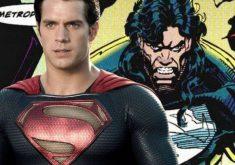 """10 حقیقت درباره """"سوپرمن"""" که فقط طرفداران کمیک از آن خبر دارند"""