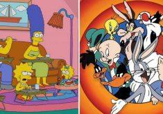 رتبهبندی 10 سریال انیمیشن طولانی