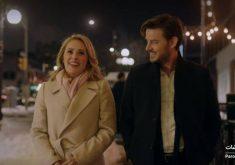 """9 فیلم کمدی-رمانتیک جذاب و دیدنی شبیه فیلم """"نیمه شب در مگنولیا"""" (Midnight at the Magnolia) که باید تماشا کنید"""