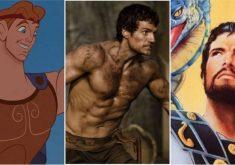 """10 فیلم جذاب و دیدنی شبیه فیلم """"خون زئوس"""" (Blood Of Zeus) که باید تماشا کنید"""